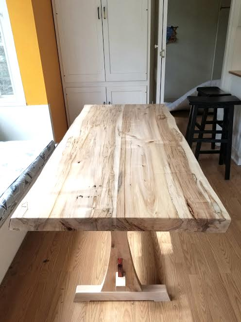 trestle-table1