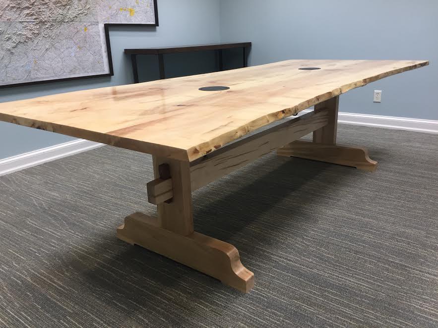 trestle-table2