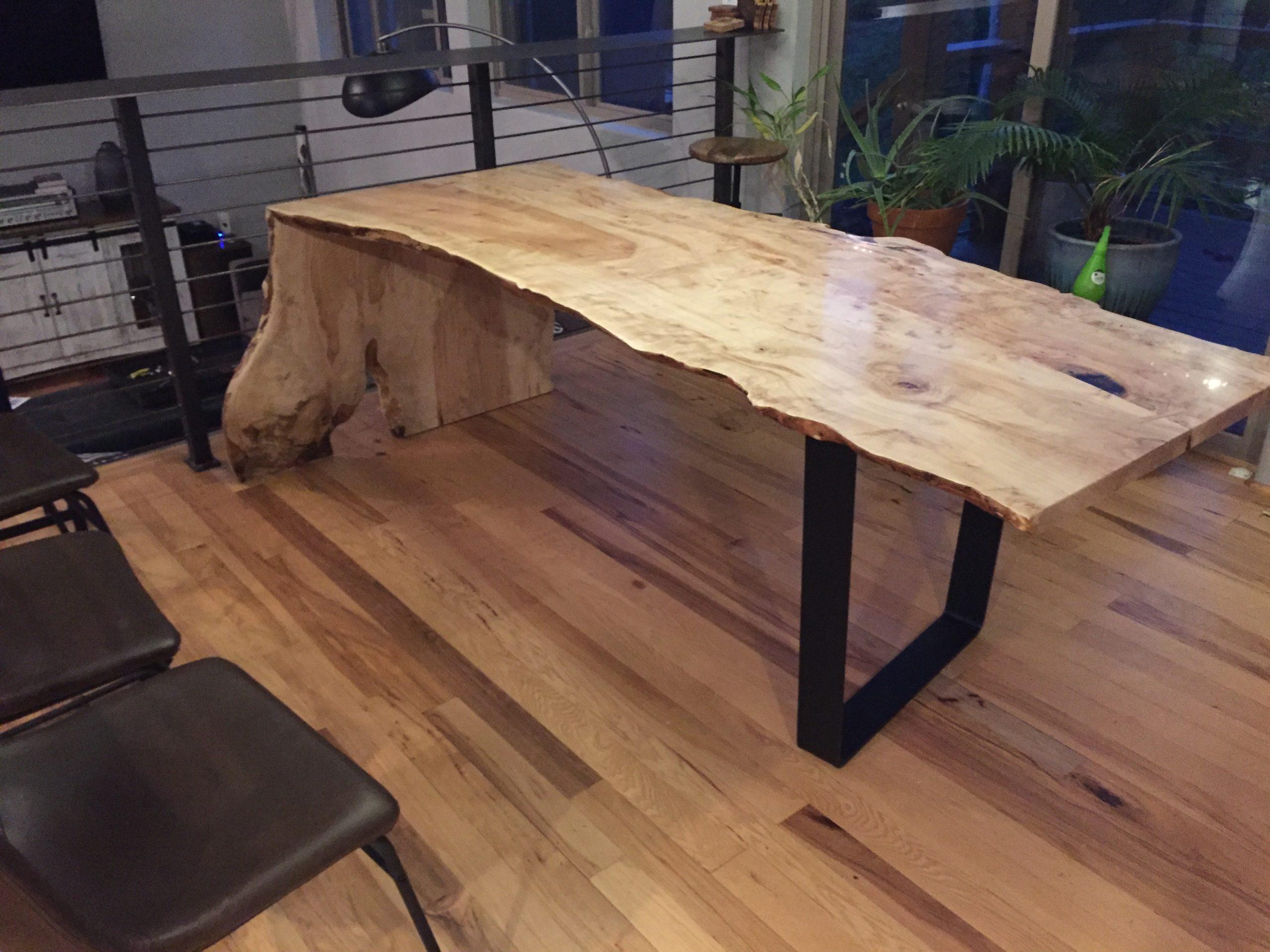 watefall-table
